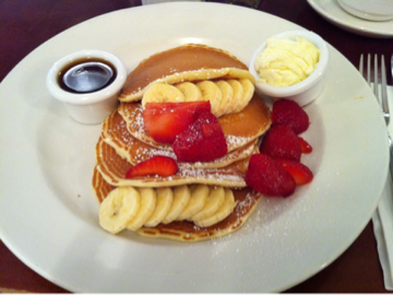 iphone/image-20111110033452.png